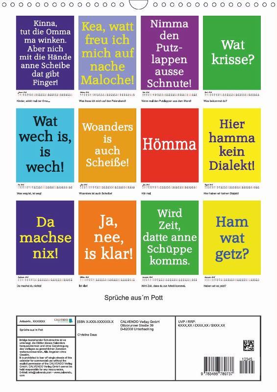 Geburtstag Ruhrpott Spruche Patriciaapriljulia Web