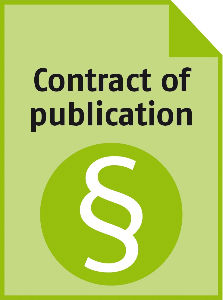 Contract_publication.jpg
