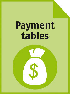 Payment_tables.jpg