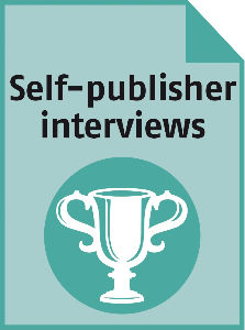 Selfpublisher_Interviews.jpg