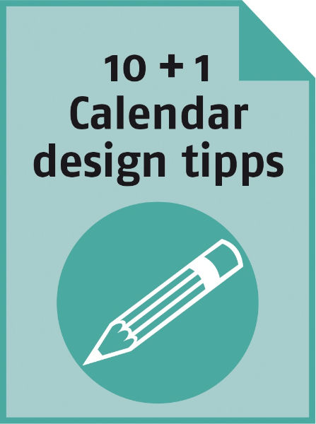 10_plus_1_calendar-design-tips.jpg