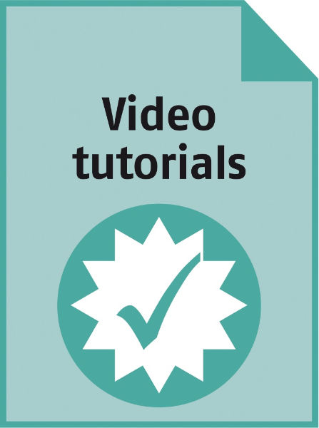 Video_Tutorials.jpg